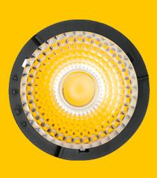 bright-led-lights