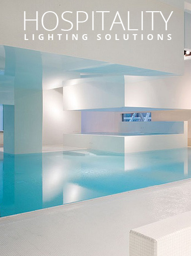 hospitality-lighting-solutions