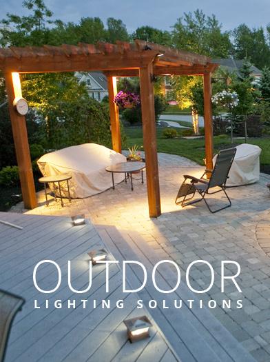 outdoor-lighting-solutions