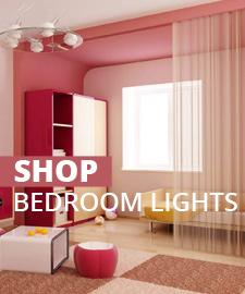 shop-bedroom-lights