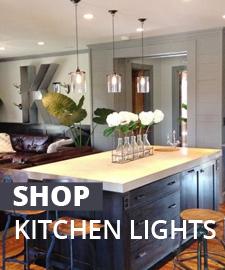 shop-kitchen-lights