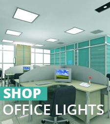 shop-office-lights