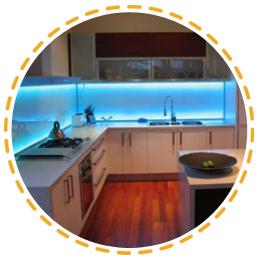 cabinet-lighting