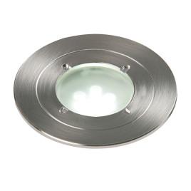 Regis LED Ground Light
