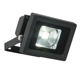 LED Exterior Flood Light IP65