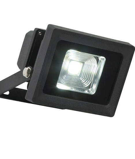 LED Exterior Flood Light IP65