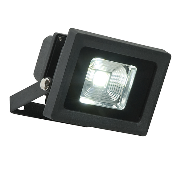 Led Exterior Flood Light 10 Watt Ip65