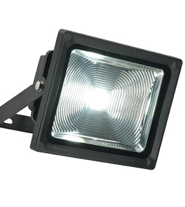 LED Exterior Flood Light 32 Watt IP65