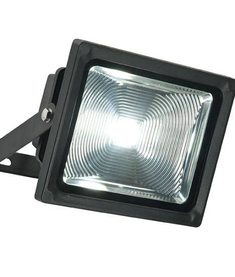 LED Exterior Flood Light 32 Watt IP65