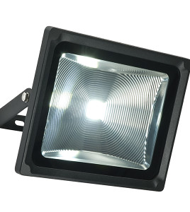 LED Exterior Flood Light 51Watt IP65