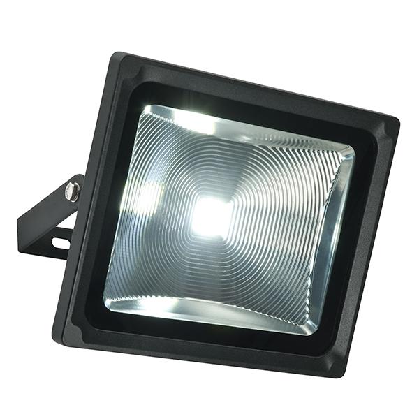 LED Exterior Flood Light 51Watt IP65