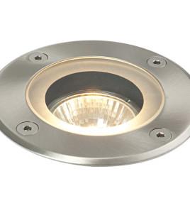 Pillar round marine grade IP65 50W