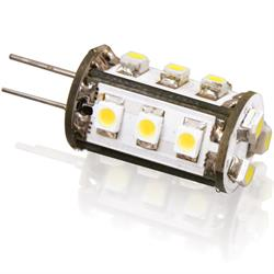 G4 Omnidirectional LED Lamp