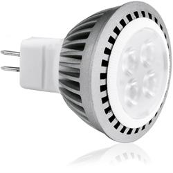 7 Watt LED Lamp mr16