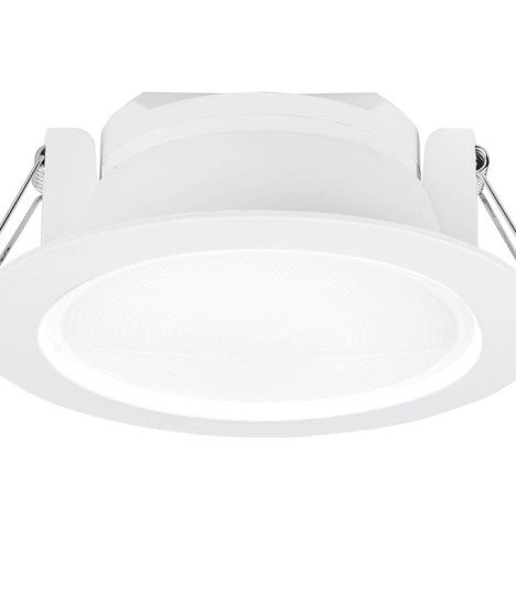 15 Watt Intergrated non Dimmable LED downlight
