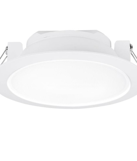23 Watt Intergrated LED Downlight