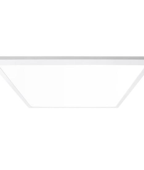 36 Watt Dimmable LED Flat Panel