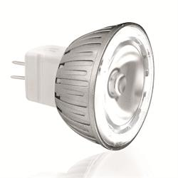 3 Watt Non Dimmable LED Lamp