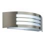 Cameo slot 1lt Wall Light 9.2 Watt