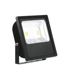 100 Watt Adjustable LED Floodlight IP65