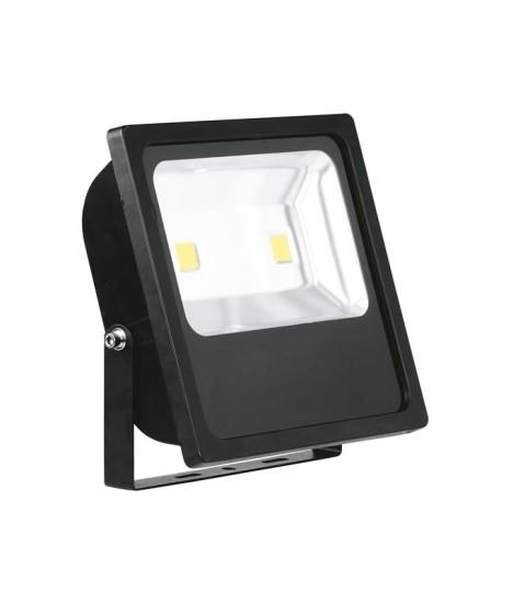 100 Watt Adjustable LED Floodlight IP65