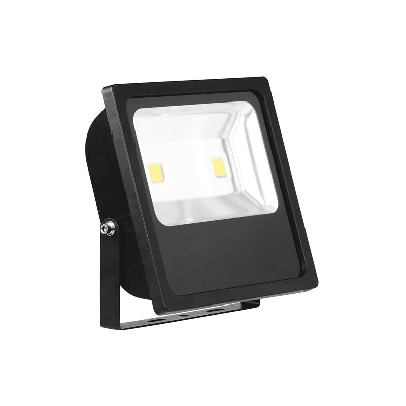 helius lighting group. 100 Watt Adjustable LED Floodlight IP65 Helius Lighting Group