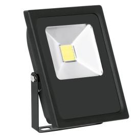 10 Watt Adjustable LED Floodlight IP65