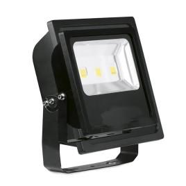 200 Watt Adjustable LED Floodlight IP65