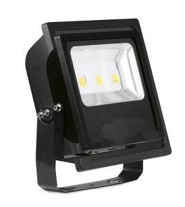 200 Watt Adjustable LED Floodlight IP65