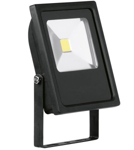 30 Watt Adjustable LED Floodlight ip65
