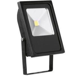 50 Watt LED Floodlight
